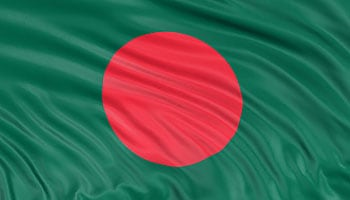 The Bali Process Membership Bangladesh