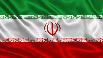 The Bali Process Membership Iran