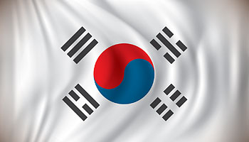 The Bali Process Membership Republic of Korea