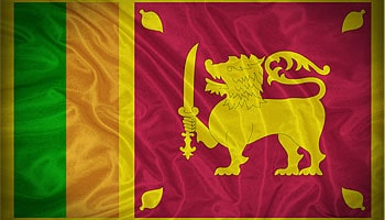 The Bali Process Membership Sri Lanka