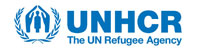 The Bali Process Membership UNHCR