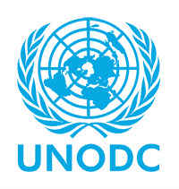 The Bali Process Membership UNODC